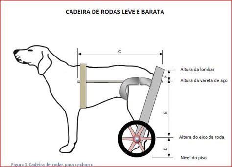 wheelchair diy 25 best ideas about wheelchair on wheelchair sizes easy