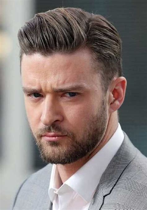 justin timberlake tattoos removed 464 best images about next haircut on comb
