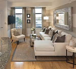 Ideas For Small Apartment Living 38 Small Yet Cozy Living Room Designs