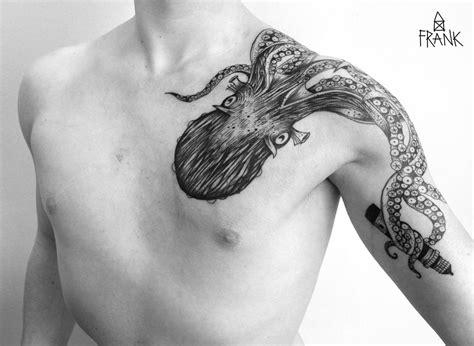 frank tattoo miriam frank artist the vandallist