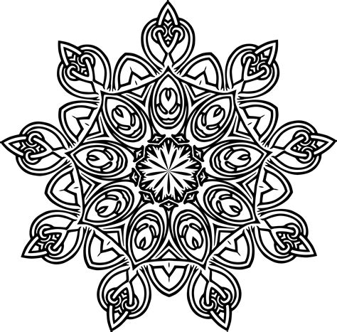 tattoo geometric png clipart interlocking geometric design 5