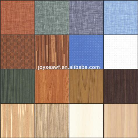 Kitchen Cabinet Laminate Sheets by Sunmica Sheets Formica Sheet For Kitchen Hpl Compact