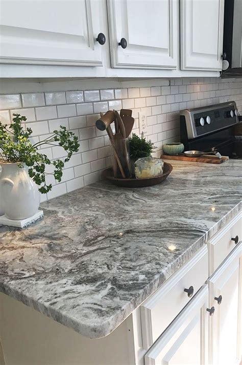 white corian countertop corian or granite 10 important differences