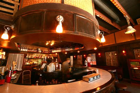 best whiskey bars in los angeles 171 cbs los angeles