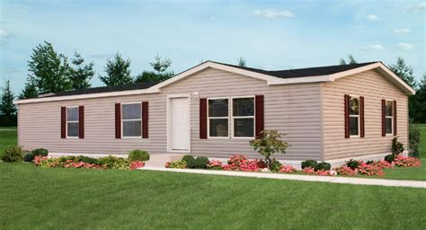 chion modular homes 28 images home center manufactured
