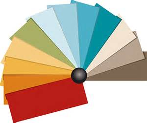 Tuscan Style House Vinyl Siding Color Combinations Feldco Windows Siding