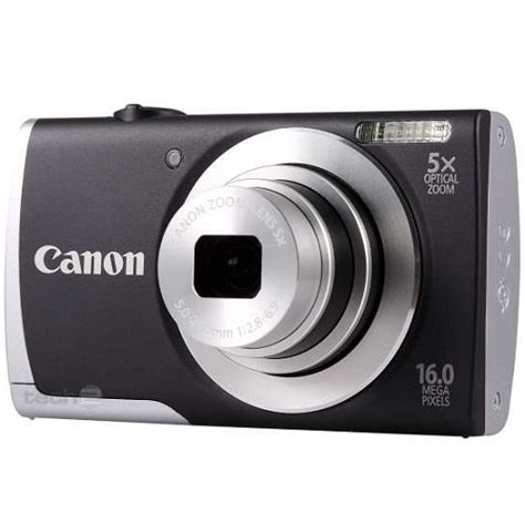 Kamera Digital Canon A2500 canon powershot a2500 16mp resolution digital price bangladesh bdstall