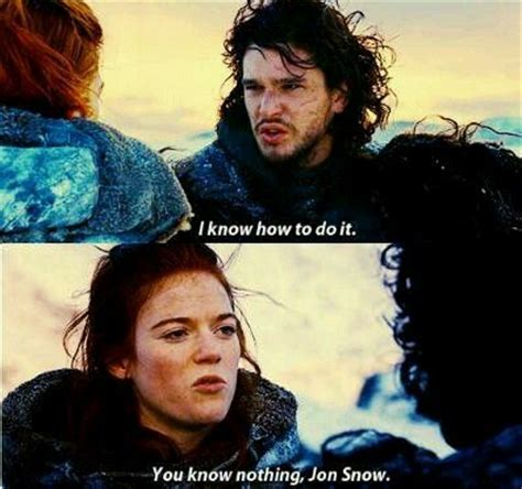 alice evans game of thrones 1713 best images about ygritte on pinterest