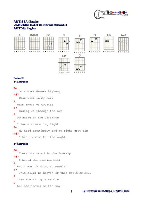 ukulele tutorial hotel california 27 best images about simple guitar chords on pinterest