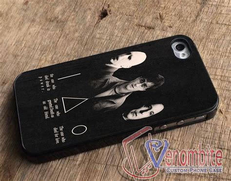 Harry Potter Quote Casing Samsung Iphone 7 6s Plus 5s 5c 4s 91 venombite phone cases harry potter spell quotes phone cases for iphone 4 4s cases iphone 5 5s
