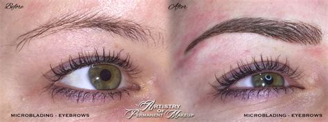 tattoo eyeliner orange county permanent makeup orange county artistry of permanent makeup