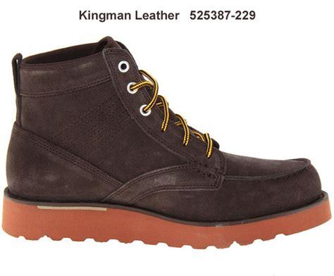 nike mens winter boots nike mens boots winter boots mandara nevist kingman manoa