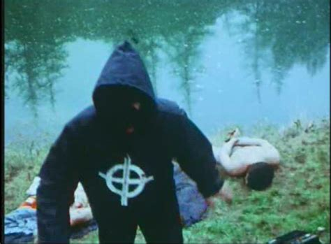 zodiac killer movie avalanche of a million hearts the zodiac killer 1971