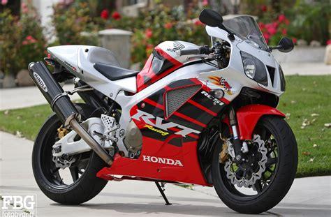 honda rc51 honda rc51 always one of my favorites motorcycles had or