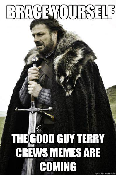 Terry Meme - scaryterry memes