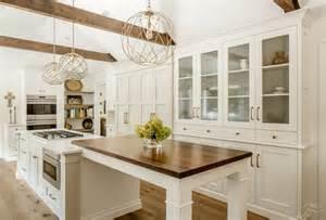 Under Kitchen Cabinet Lighting Ideas Colts Neck Favorite Farmhouse Kitchen New York By