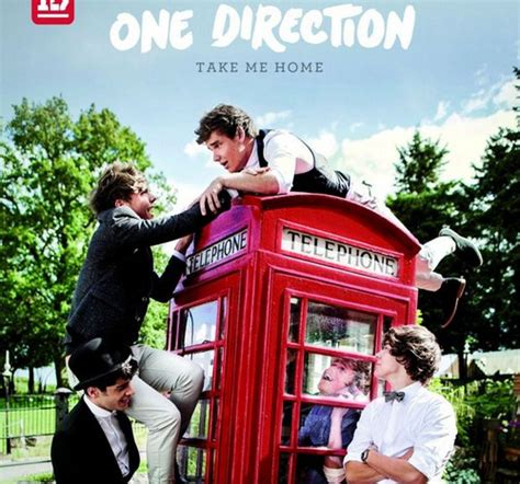 one direction testi live while we re one direction testo e