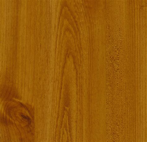 Kiefer Maserung by Custom Wood Grain Fauxwoodveneer