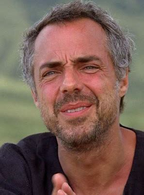 titus welliver on lost couch potato news september 2009