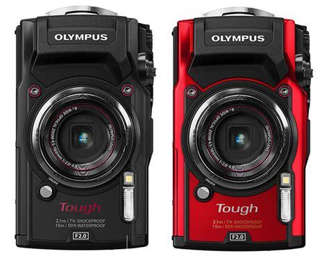 Olympus Tg 5 Kamera Pocket olympus tough tg 5 photo review