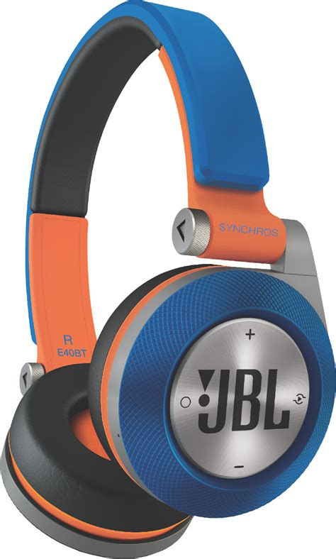Headset Jbl E40bt jbl synchros e40bt wireless headset jbl flipkart