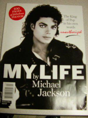 michael jackson french biography 22 best shirt pins images on pinterest