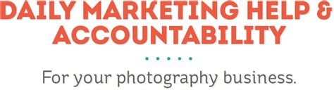 youll desire help marketing your enterprise on the web of marketing photography business marketing ideas
