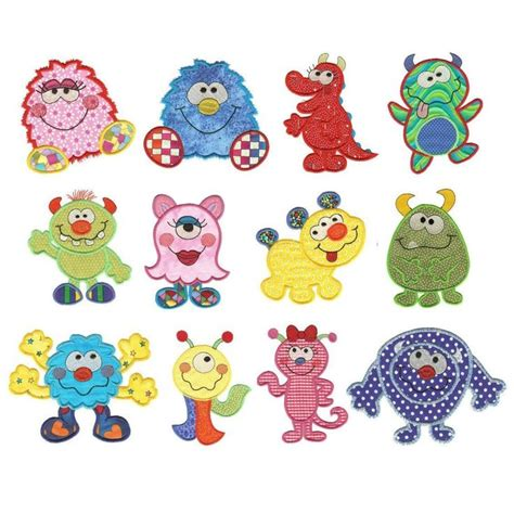 free embroidery applique designs 393 best images about children on