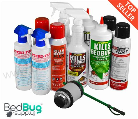 bed bug kits walmart bed bug kits walmart 28 images three to four rooms bed