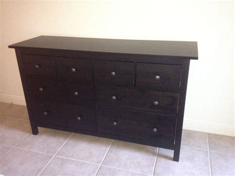 8 drawer dresser hemnes 8 drawer dresser home furniture design