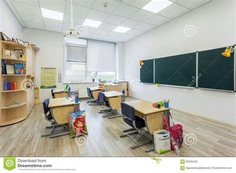 Interior Design School From Home Kindergarten Preschool Classroom Of The Academy Of Modern
