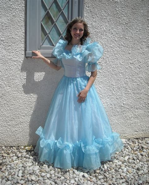 life with aunty rewrite petticoat petticoat dresses for boys newhairstylesformen2014 com