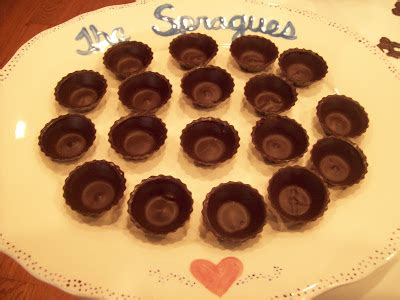 chocolate accents the chocolate lady personalized chocolate accents