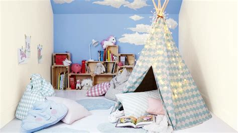 A Storybook bedrooms how to create a storybook bedroom dulux