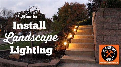landscape lighting repair 24 outstanding outdoor landscape lighting repair izvipi