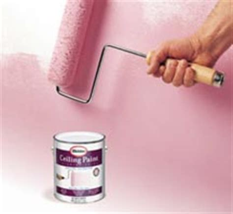 Behr Ceiling Paint Pink Winda 7 Furniture Ceiling Paint That Goes On Pink