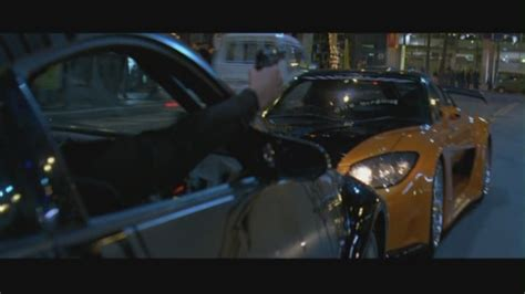 fast and furious japanese title the fast and the furious tokyo drift trailer fast and
