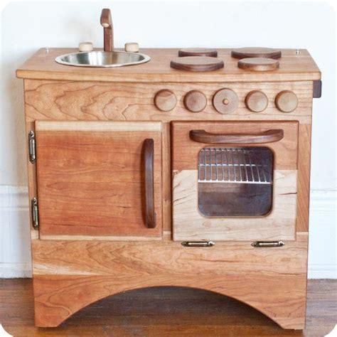 Handmade Wooden Kitchens - 226 best images about zabawki kuchnie on