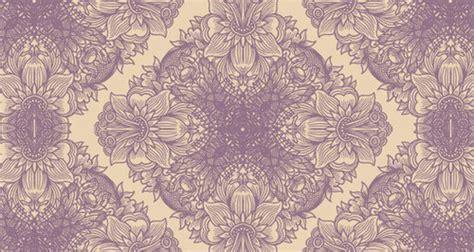 imagenes tumblr vintage fondos tumblr vintage imagui