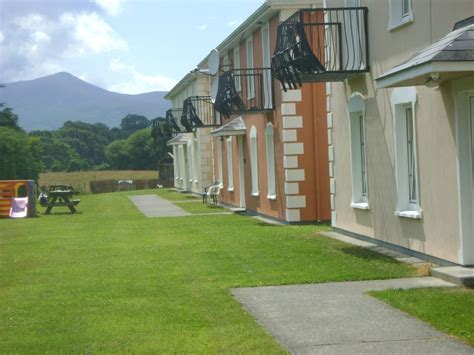 self catering appartments rookery mews self catering apartments killarney county kerry