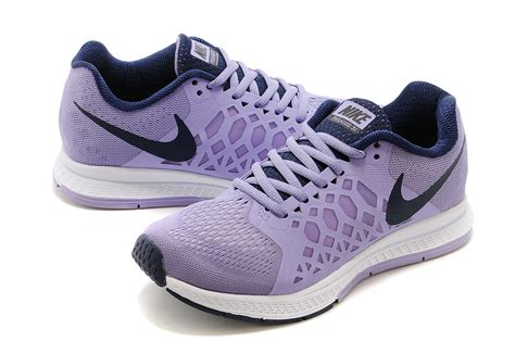 light purple nike running shoes 2014 special nike zoom pegasus 31 running shoes