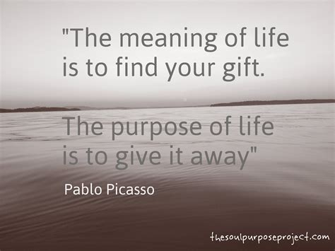 a s purpose quotes finding your s purpose quotes