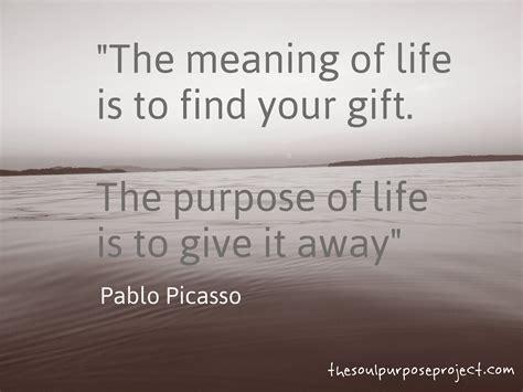 biography purpose your purpose quotes quotesgram