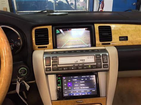 bluetooth lexus lexus bluetooth car audio