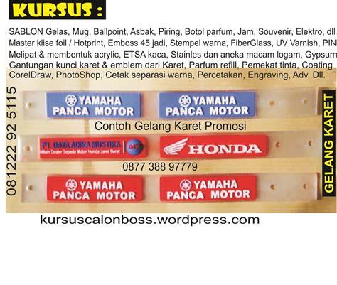 Kado Ulang Tahun Exclusive Sepatu Rajut Bayi Mutiara Pink kami spesial website pusat kursus cetak offset jilid binding hardcover dan soft cover
