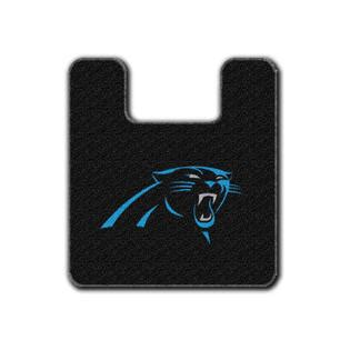 carolina panthers bathroom set set of 2 nfl carolina panthers bath mats football team