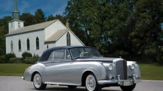 Beyonce Rolls Royce 10 Gorgeous Cars Owned By