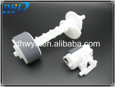 Roller Printer Epson L210 new original roller assembly for epson l111 l210 buy l111 roller l210