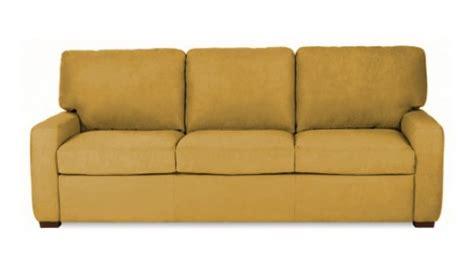 cassidy comfort sleeper modern sofa sleepers the century house madison wi