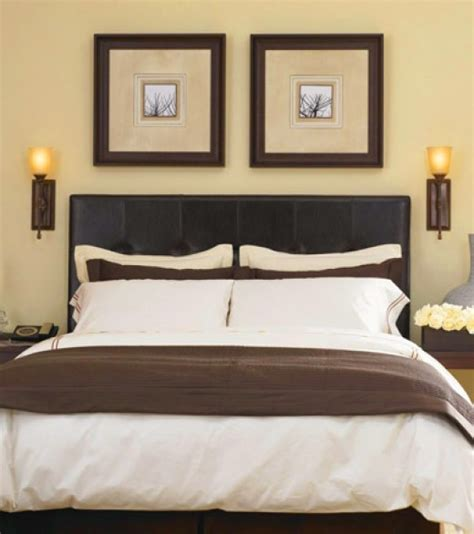 Sconces Bedroom by Home Furniture Decoration Sconces In Bedrooms